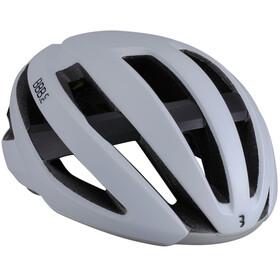BBB Maestro MIPS BHE-10 Helmet, blanco